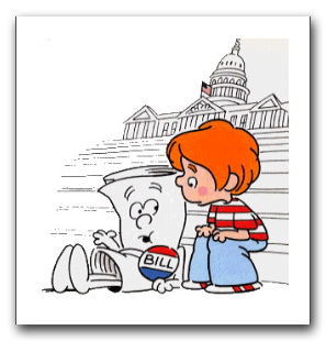 schoolhouse rock image