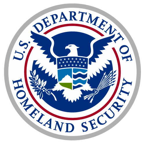 external image department-of-homeland-security-logo.jpg