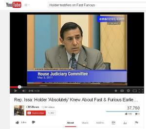 HolderFastFuriousTestimonyMay2011