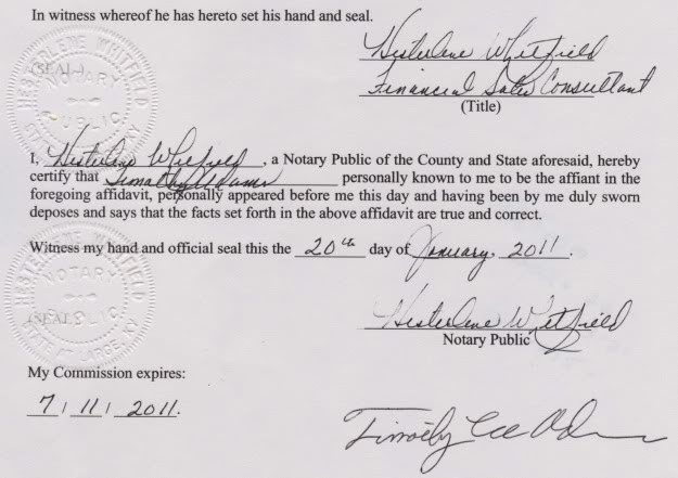 Hawaii Official No Birth Certificate For Obama