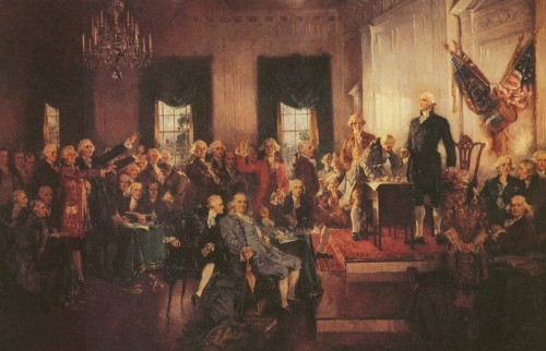 Signing-of-the-Constitution-500x322