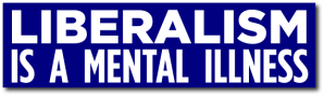 liberalism-disease-1_sm
