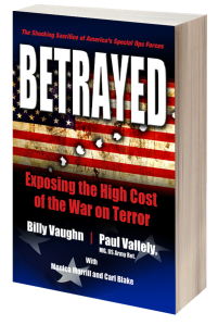 Betrayed-bookView