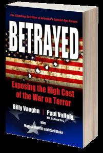 Betrayed-bookView