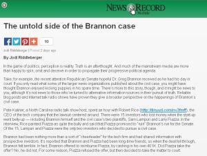 BrannonJodiNewsRecordEditorial