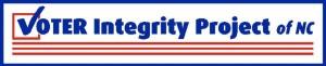 VoterIP-banner