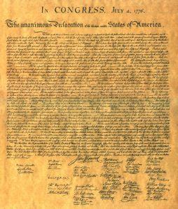 declaration2014