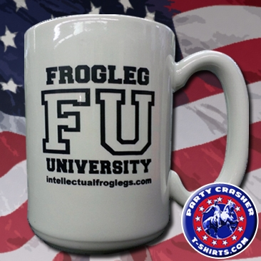 frogleg-university-mugs-flag-366x366