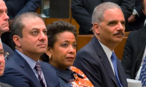lynch-holder-bharara