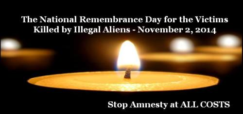 Nov22014NoAmnesty
