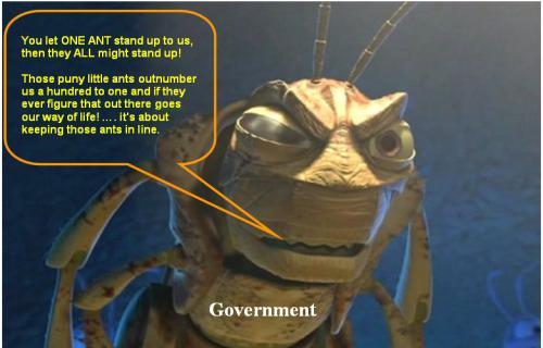 GovtGrasshopper