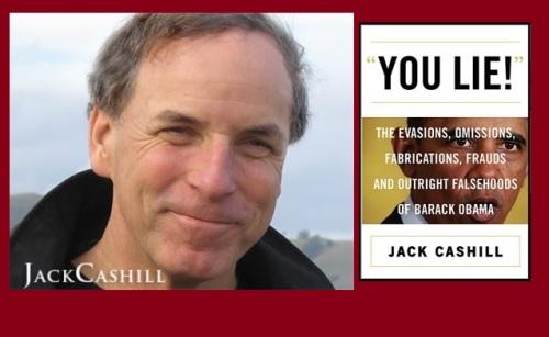 jackcashillyoulie
