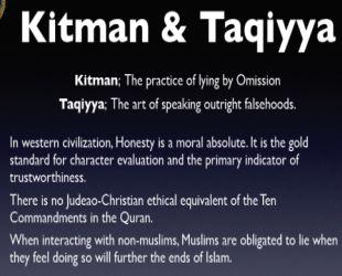 TaqiyyaKitmanGraphic