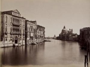 Italy circa 1870