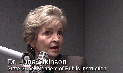 JuneAtkinson