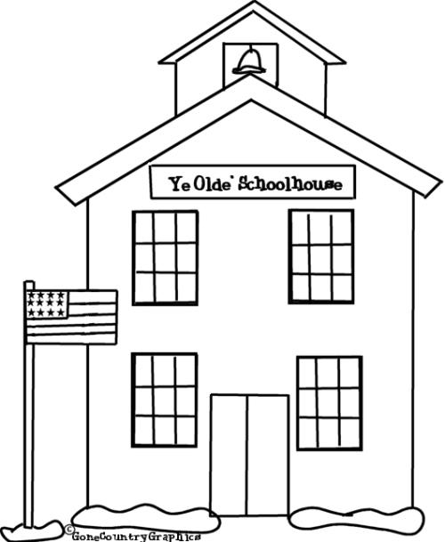 yeoldschoolhouse1