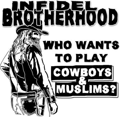 Cowboys_Muslims!