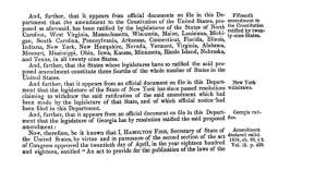 15th Amendment, pg 2 -- Click to enlarge
