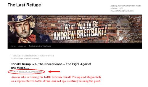 FightTheMediaSundance