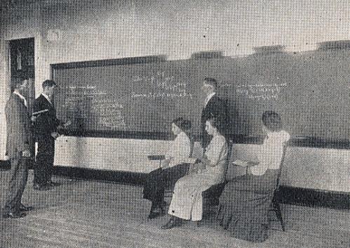 MathClass