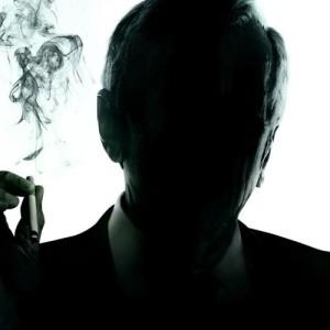 XFILES_SmokingMan