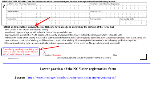 NCSBoEVoterRegistrationFormLowerSection