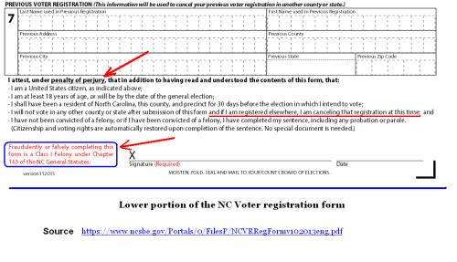 NCSBoEVoterRegistrationFormLowerSection
