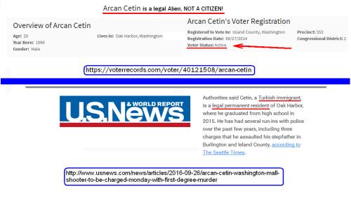 cetinwashingtonshooter_voter