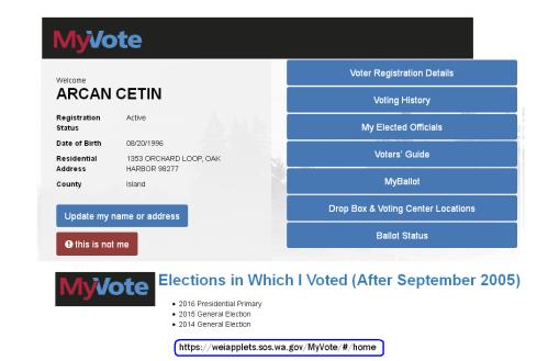 cetinwashingtonshooter_voter02_wasos
