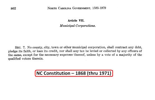 ncconstitution_1868_art7_sec7