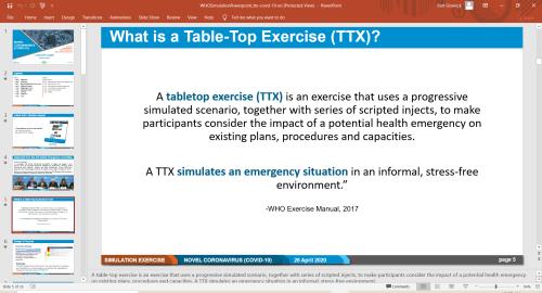 WHOSlide5_TTX